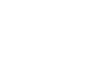 Vi er Microsoft Silver Partner