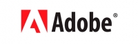 Vennerstrøm forhandler Adobe