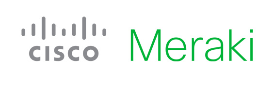 Vennerstrøm forhandler Cisco Meraki
