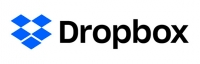 Vennerstrøm - Dropbox