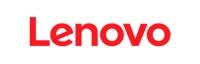 Vennerstrøm forhandler Lenovo