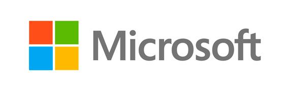 Vennerstrøm forhandler Microsoft