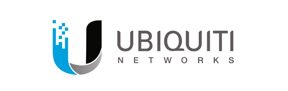 Vennerstrøm forhandler Ubiquiti