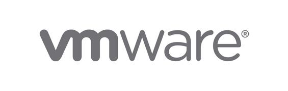 Vennerstrøm forhandler vmware
